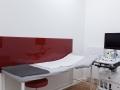 Echocardiographie 2