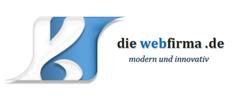 Logo_mit_Schrift2