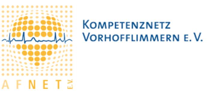Bildschirmfoto 2016 08 20 Um 17.54.19 720x362, Kardiologische Gemeinschaftspraxis Kampstraße